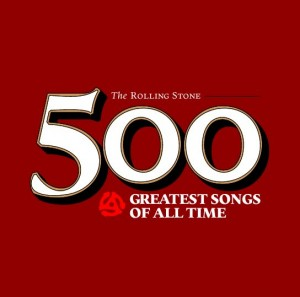 rolling stones 500 greatest